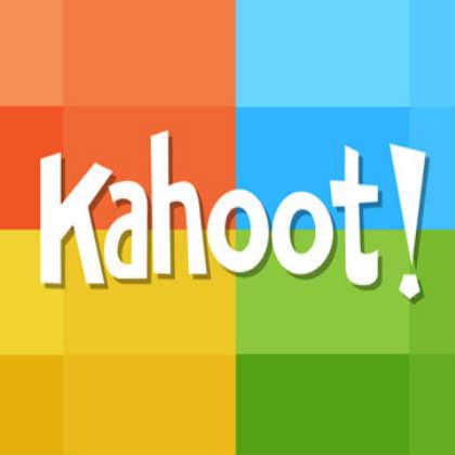 Kahoot-icon