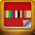 bookshelf-app-icon