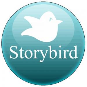 storybirdlogo_full