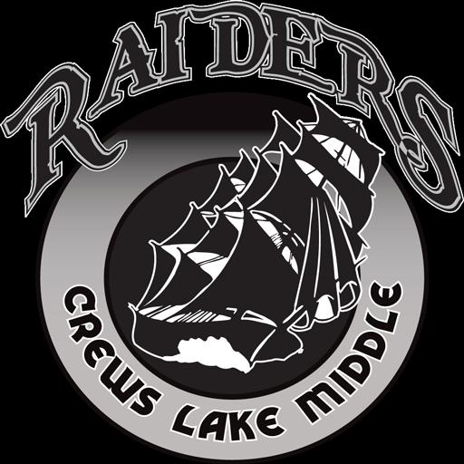 Crews Lake Middle School