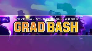 Universal Grad Bash