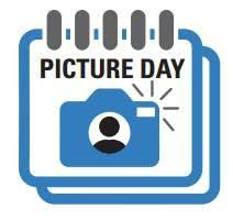 CLMS Picture Day will be on Monday September 21, 2020.